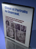 Cheat At Portraits eBook