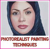 Realism Painting eBook